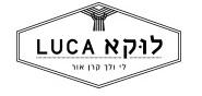 loca1111111